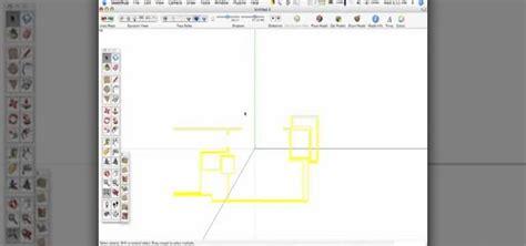 google sketchup sandbox tutorial how to use the sandbox tools in sketchup 6 171 software tips