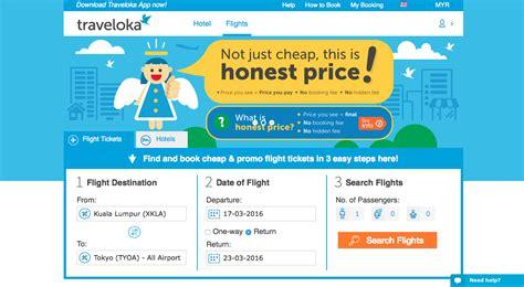best flight search the best flight search websites asia exchange