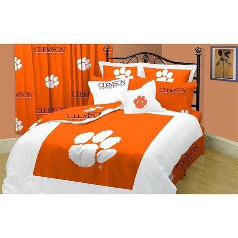 dorm size futon 26 best images about dorm room college on pinterest