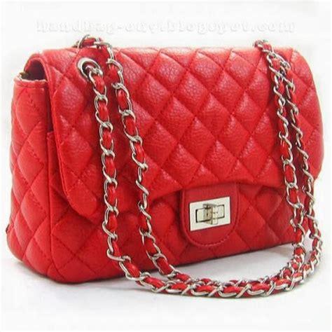 Beg Tangan Lelaki Berjenama kongsi apa sahaja santai beg tangan cantik dan murah azureen collection
