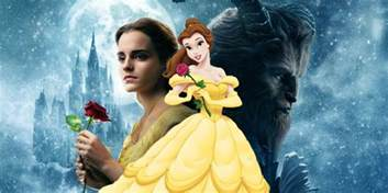 beauty and the beast beauty and the beast original vs remake differences