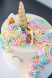 577b56741078c8de017dc26b017f156e birthday cake for toddler girl 16 on birthday cake for toddler girl