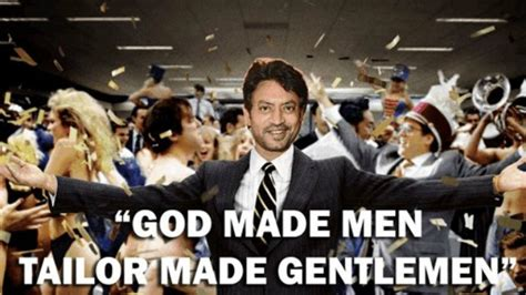 Hollywood Meme - these hillarious memes of irrfan khan in hollywood are too funny to be missed