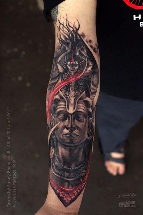 tattoo maker in mulund best lord shiva tattoo designs тату pinterest shiva