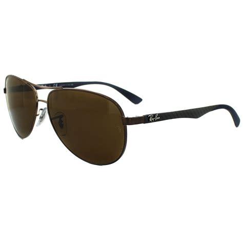 Kacamata Polygon Polarized Sunglasses S1011d ban brown polarized www tapdance org