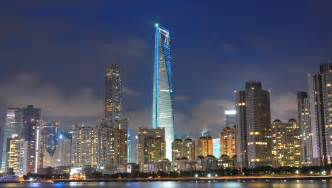 shanghai china tours amp sightseeing getyourguide