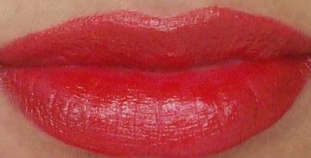 Apocalips Ministar Lipgloss Velvet Matte Incredibly Light Lip Crea 1 rimmel 505 burning lava apocalips lip velvet matte