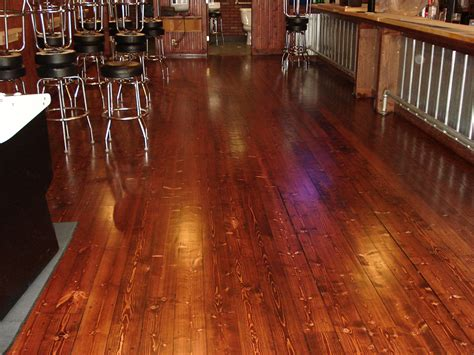 Hardwood Floor Refinishing Denver Hardwood Floor Refinishing 100 Hardwood Floor Refinishing Milwaukee Hardwood Floor Ref