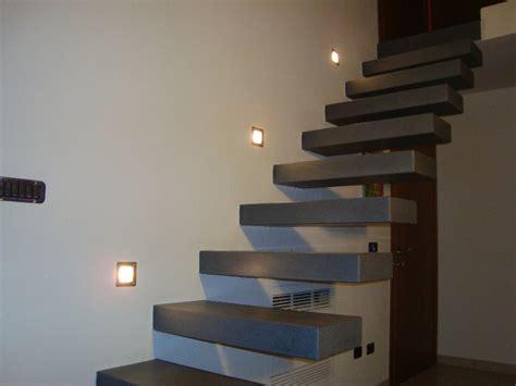 illuminazione interna a led impianti elettrici illuminazione