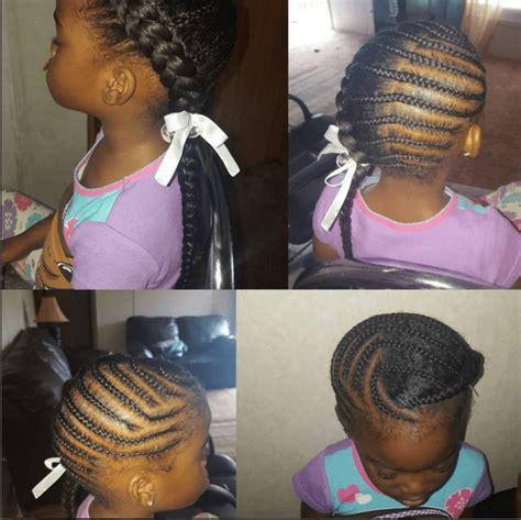Poetic Braid Price For Kids | poetic braid price for kids poetic justice braids for