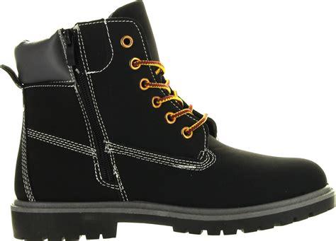 reneeze boots reneeze daily 03 womens mid calf field work boots ebay