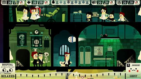 haunt the house terrortown haunt the house terrortown