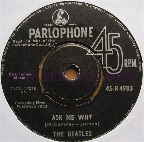 Search For Records Beatles Record Vinyl Values Search Engine At Search