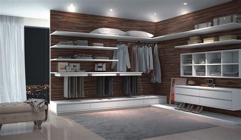 Closet De by Closets Favorita