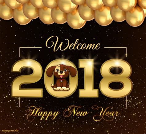 happy new year animated images happy new year gif animation megaport media