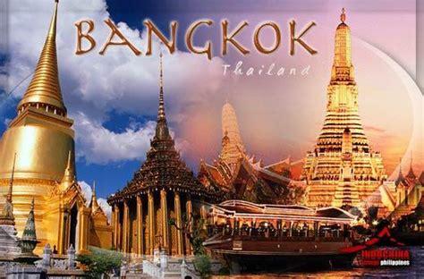 bangkok packages travel bangkok tour package bangkok 77 on bangkok city promo tour packages
