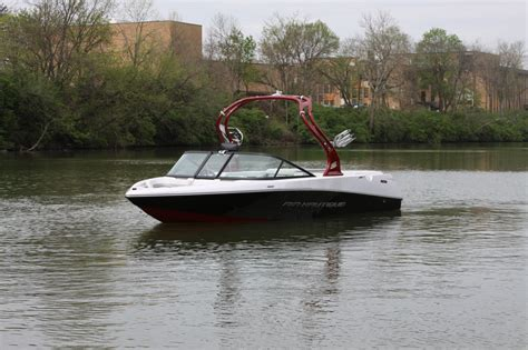 nautique boats indianapolis nautique sport 200 boat for sale from usa