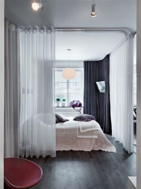 extravagant small bedroom designs   astonish