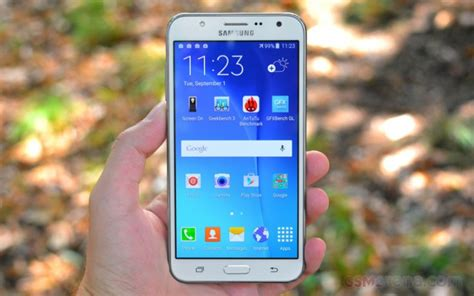 samsung galaxy j7 review conclusion