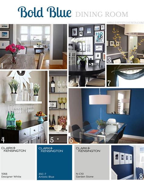 airy blue kitchen retreat mood board small stuff counts