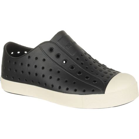 shoes jefferson shoes jefferson shoe boys backcountry