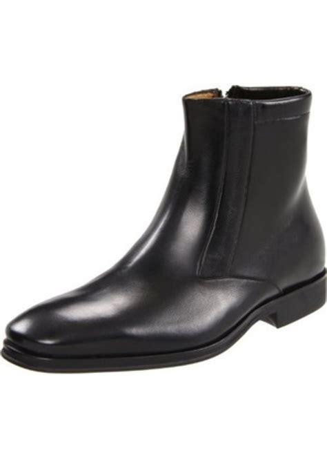 bruno magli boots bruno magli bruno magli s raspino boot shoes shop