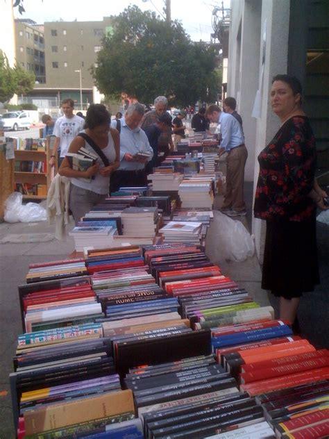 new books from uc press bargains galore at uc press sidewalk sale berkeleyside