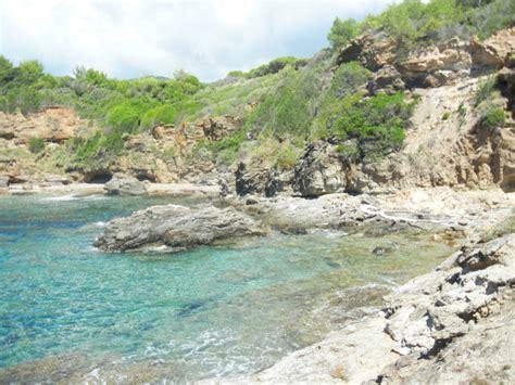 turisti per caso isola d elba il felciaio viaggi vacanze e turismo turisti per caso