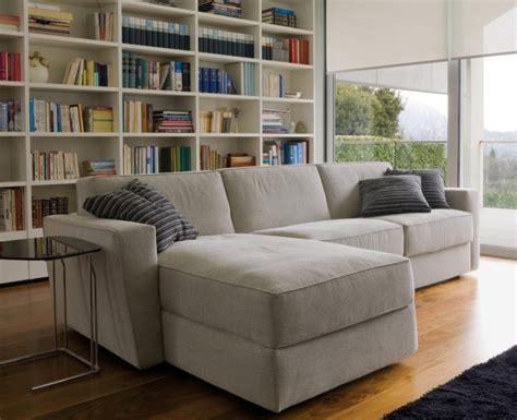 divano letto comodissimo divano comodissimo amazing quanto comodo with divano
