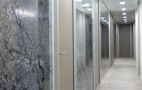 material de oficina bilbao panelfisa mobiliario de oficina en bilbao proyectos e