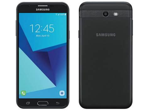 Samsung 10 Release Samsung Galaxy J7 2017 Press Renders Suggest April 10 Release Date Gizbot News
