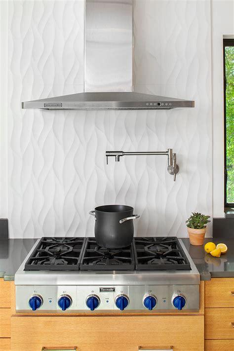 vertical subway tile backsplash why you should consider a vertical tile backsplash abode