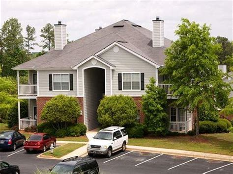 houses for rent in stockbridge ga rentdigs page 2