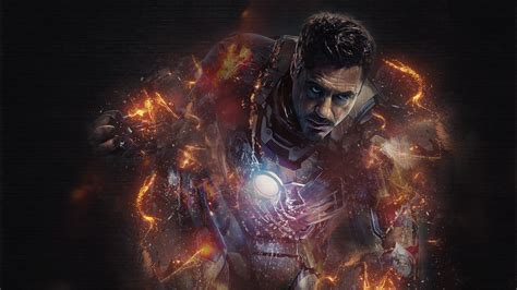 ironman hd superheroes wallpapers images