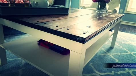 ikea hack lack ikea lack coffee table hack petrina nicholas