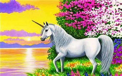 imagenes de unicornios fondos unicornios para 237 so fondos de pantalla unicornios para 237 so