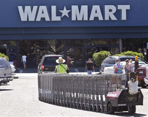 Walmart Gift Card Exchange - wal mart testing exchange of gift cards the spokesman review