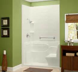 shower stall of 30 inch wide useful reviews of shower