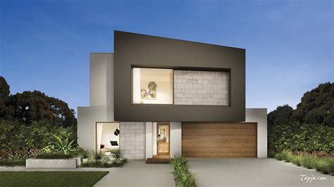 house facades 100 house facades 23 best images about house