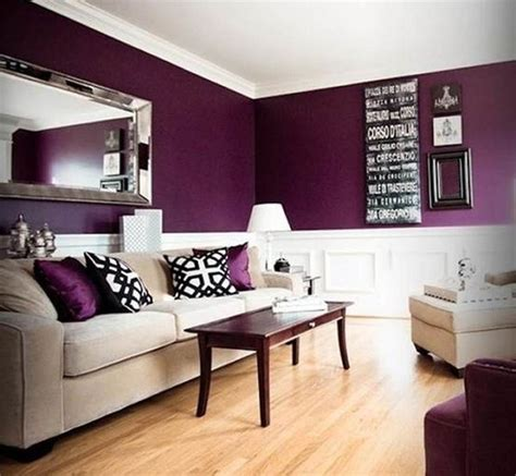 deep purple bedroom ideas 5 tips for a sophisticated living room