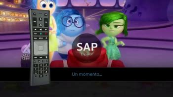 xfinity virtual mouse commercial xfinity latino tv commercial temporada perfecta ispot tv