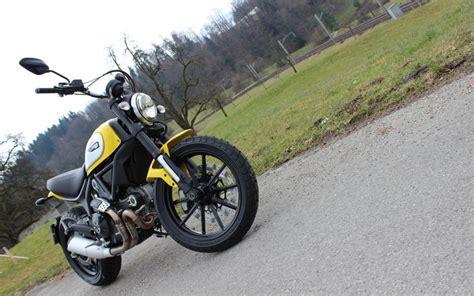 Motorrad Leasingrechner by Hans Leupi Ducati Scrambler