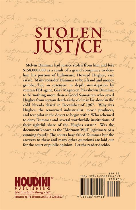 howard hughes and the true story behind rules don t apply time stolen justice the true story behind the howard hughes