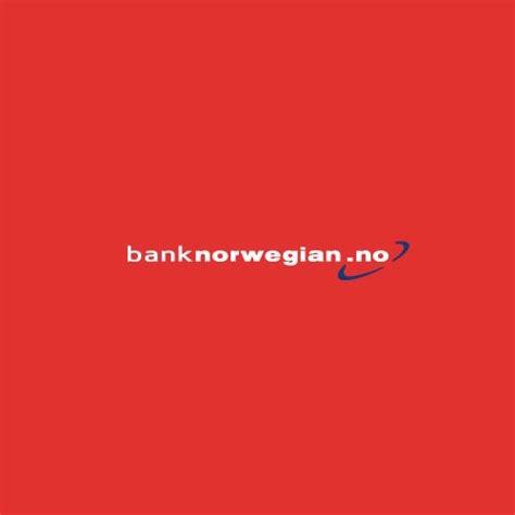 bank norwegen bank on kiinnostava uusi laina