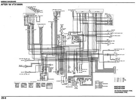 vtx 1300 wiring diagram vtx get free image about wiring