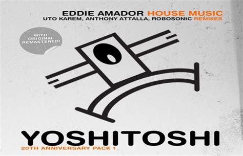 house music remix eddie amador house music uto karem remix