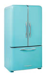 Retro Kitchen Appliances by Retro Appliances Northstar Www Galleryhip Com The