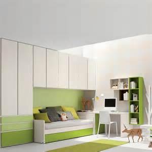 Affordable Sofa Beds Kids Bedroom Study Furniture Set With Trundle Bed Bridge