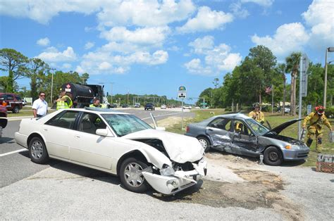 Car Lawyer In Fort Lauderdale 2 by Auto Accidents In Florida Ft Lauderdale Maritime Lawyer