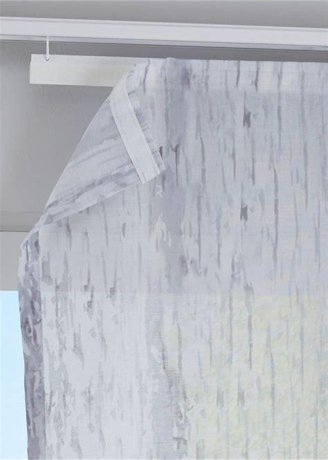 Dänisches Bettenlager Vorhänge by Braun Elektroger 228 Te K 252 Che